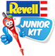Revell Junior
