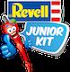 Revell Junior